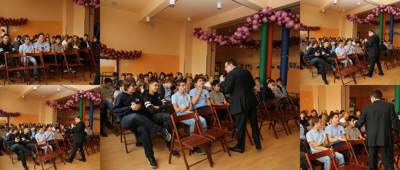 Szkoła jak Dom - innowacyjny gimnazjalista2.jpg