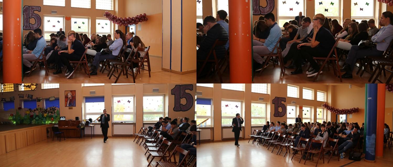 Szkoła jak Dom - innowacyjny gimnazjalista5.jpg