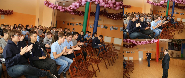 Szkoła jak Dom - innowacyjny gimnazjalista7.jpg