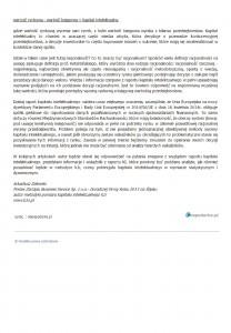 e-gospodarka-page-003